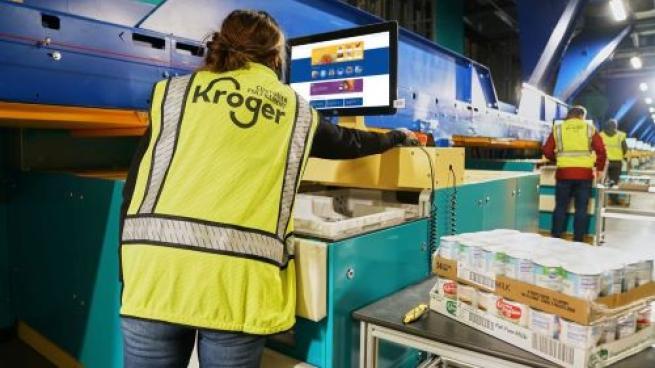 Workforce Management: A Modern Approach to Training