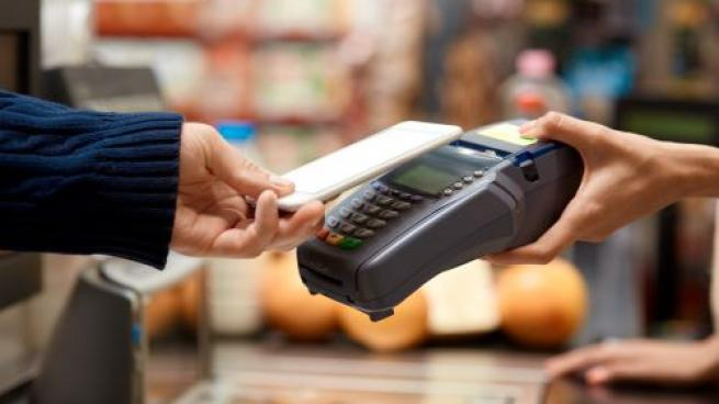 Convenience Driving Both In-Store and Online Grocery Habits, Research Reveals