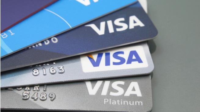 Shipt Membership Now a Perk for Visa Cardholders