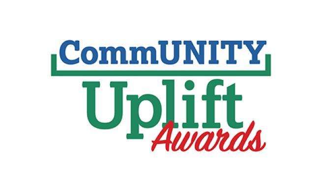 FMI Bestows Community Uplift Awards Hy-Vee, Northgate González Market Cub Foods