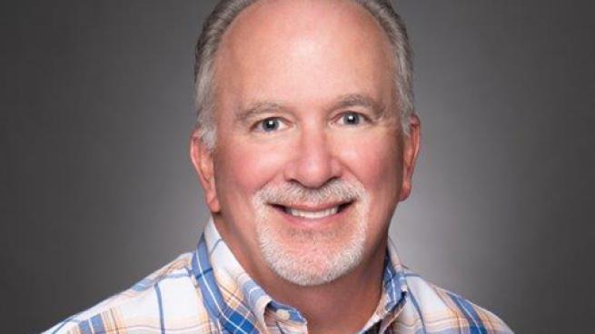 Addressing Increased Consumer Focus on Safety and Freshness Doug Thurston