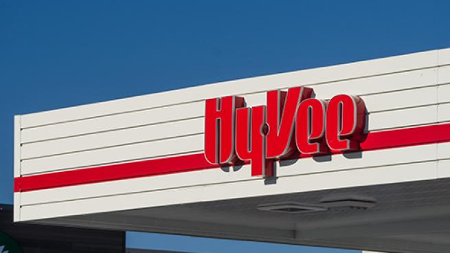 Hy-Vee Taps GK Omnichannel POS, Payments and Forecourt Solutions for C-Stores