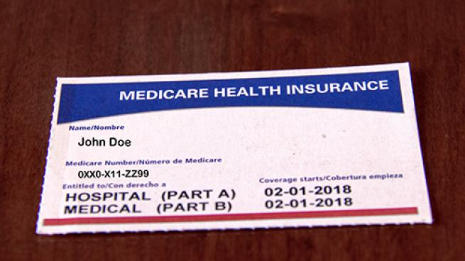 Hy-Vee Medicare Aisle Offers Free Digital Quoting and Enrollment Tool
