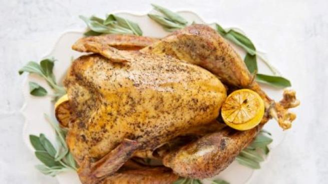 Natural Grocers Taking Turkey Reservations