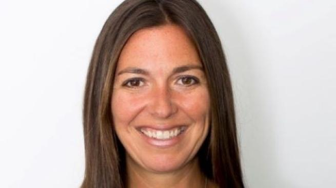 BJ's Nabs Top H-E-B Digital Exec to Accelerate Transformation