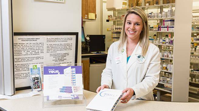 SpartanNash to Hold Vaccine Booster Clinics