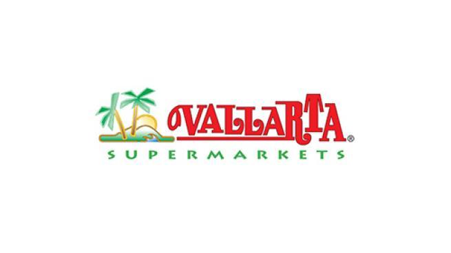 Vallarta Supermarkets Opens Store in Bakersfield, Calif.