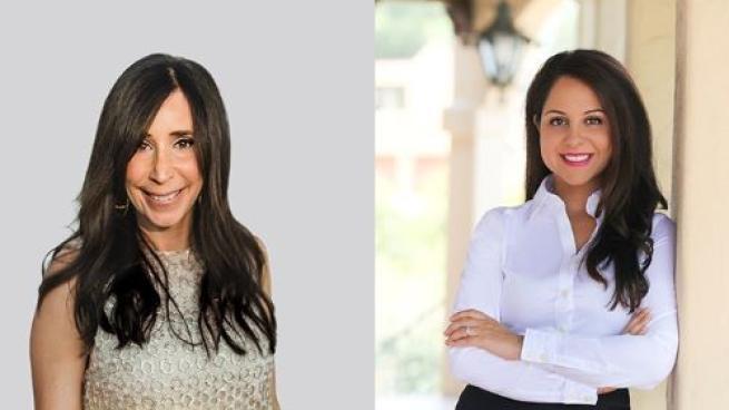 High-Profile Female Leaders Join Instacart's Board