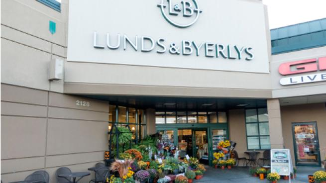 Lunds & Byerlys Extends Thanksgiving Break for Employees
