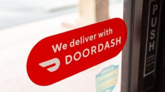 UNFI, DoorDash in Tandem for Local Grocery Delivery