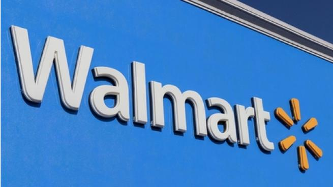 Walmart Adds New Payment Service