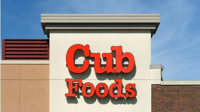 Cub Foods Ramps Up Delivery Service