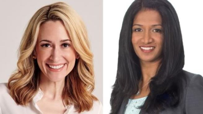 Walgreens' New Hires to Play Pivotal Roles in Leadership