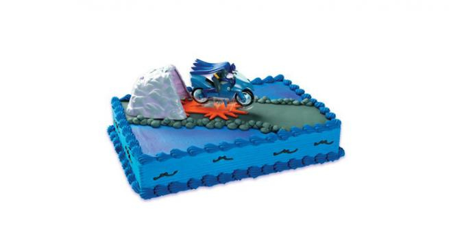 Super Publix Online Easy Ordering Available For Bakery Cakes Personalised Birthday Cards Veneteletsinfo