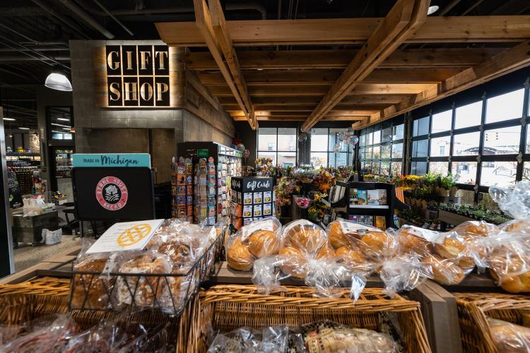 Meijer Opens 3rd Small-Format Market Store
