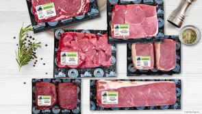 Open Prairie® Natural Case Ready Meats