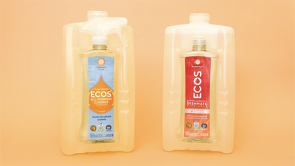 ECOS® Mother & Child™ 5-in-1 Refill Kit