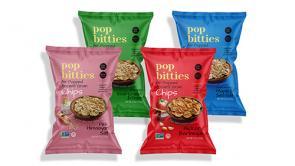 Pop Bitties