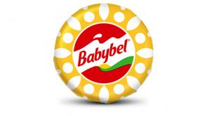 Babybel Plus+