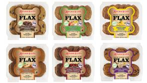 Flax4Life Cookies