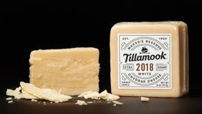 Tillamook Maker's Reserve 2018