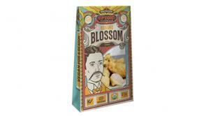 Upton's Naturals Banana Blossom