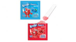 Kool-Aid Dipping Candy