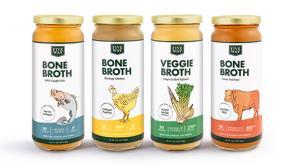 Five Way Foods Artisan Broths