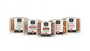 Butcher's Select Plant-Based Meats