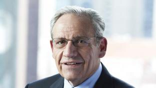 Bob Woodward Keynote Address United Fresh Washington Conference