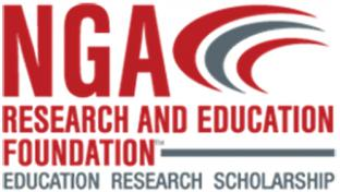 NGA Foundation Scholarships
