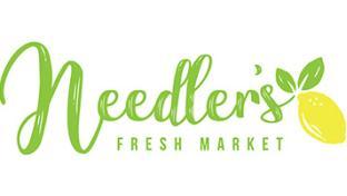 Needler's logo