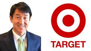 Target Minsok Pak