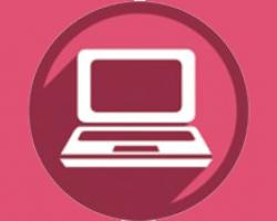 Digital Products icon