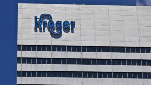 Kroger HQ
