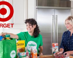 Instacart Cuts Grocery Delivery Fees to Heat Up Competition