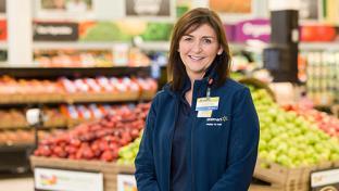 NRF to Honor 'Visionary' Walmart CEO Doug McMillon