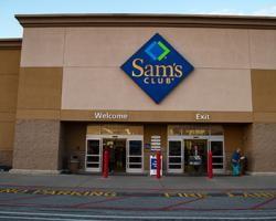 Sams Club Extends Early Shopping Hours To Advantage Plus >> Sam S Club Extends Early Shopping Hours To Advantage Plus Members