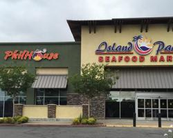 Island Pacific Closing 6 Stores