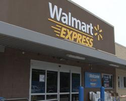 Walmart Discloses Plans to Remodel 500 Stores | Progressive