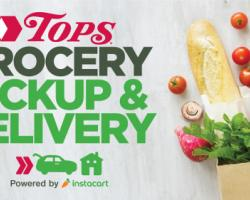 Albertsons' New Grocery Ecommerce Platform Will Leverage