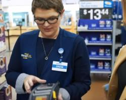 Walmart Introducing New Attendance Policy | Progressive Grocer