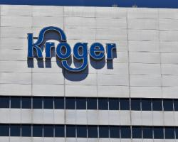 Kroger Partners With Loop on Reusable-Packaging System