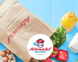 Schnucks Delivery