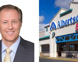 Albertsons Theilmann teaser