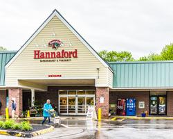 Hannaford Rolls Out Paid Parental Leave Benefits