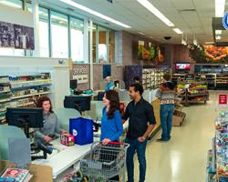 Kroger Express, Kroger Pickup Expand to Walgreens Stores in Knoxville, TN