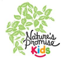 nature's promise kids