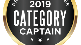 Category Captain
