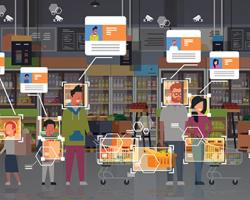 Grocers That Miss the Omnichannel Wave of Disruption Risk Wipeout